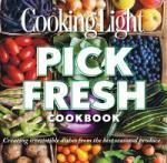 Pick Fresh