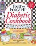 Fix it and Forget it Diabetes
