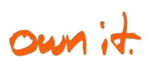own-it-logo-