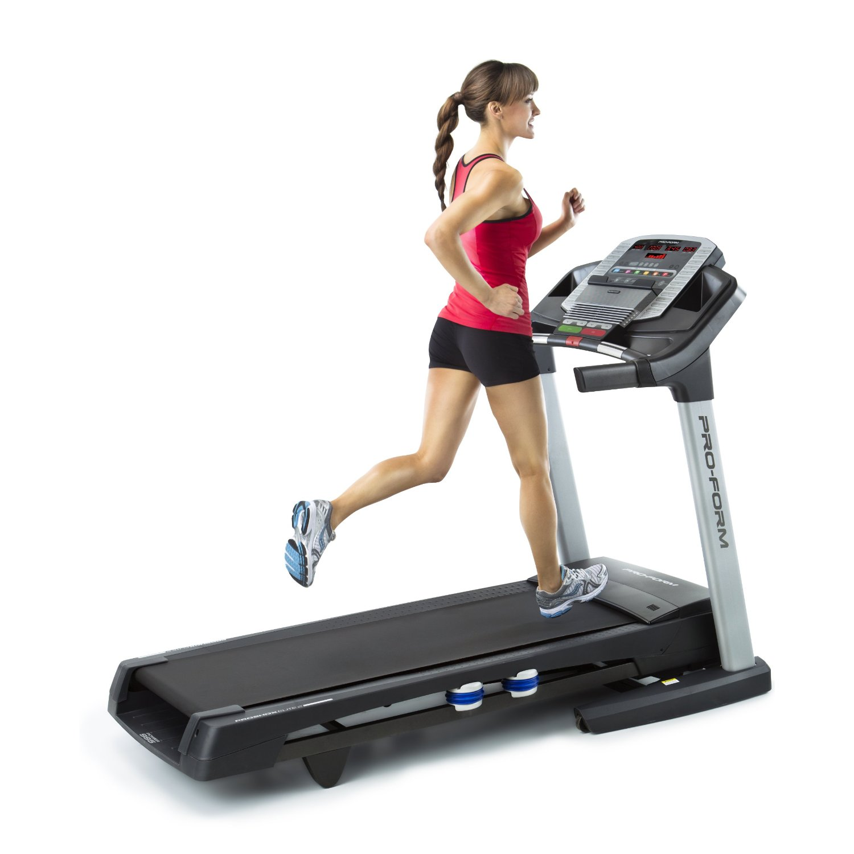 Treadmill sale leicester